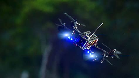 Drone Racing helipal racing drone free style mode