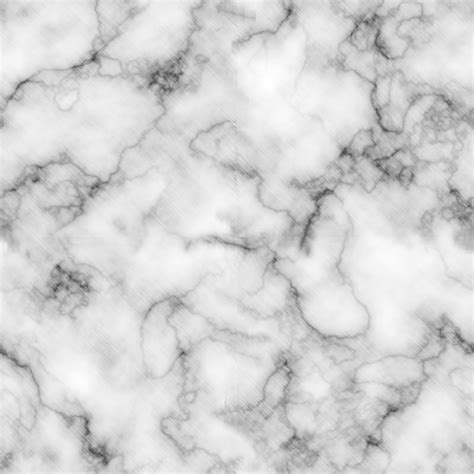 pattern photoshop floor download 15 high quality marble floor textures for photoshop