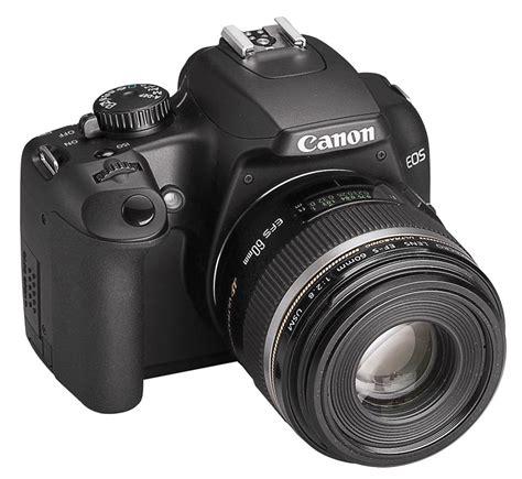 canon eos 1000d canon eos 1000d