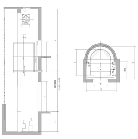 elevator symbol floor plan 100 elevator floor plan symbol the overlook at