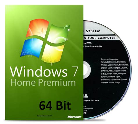 windows 7 home premium 64 bit original iso sturascor