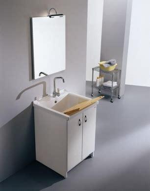 arredamenti montegrappa spa acqua lavanderia arredamenti montegrappa s p a