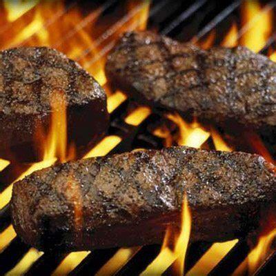 Broiler Steak House Visit Mendocino County