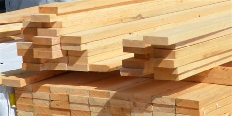 Buy Lumber For Building Your House 28 Images 84 Lumber