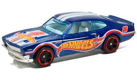 image 71 maverick grabber 2012 blue png wheels wiki
