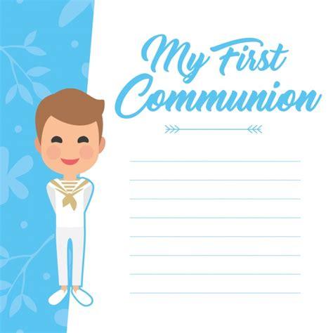 invitaci 243 nes en foami para primera comuni 243 n imagui plantillas gratis para invitaciones de primera comunion plantillas primera comuni 243 n