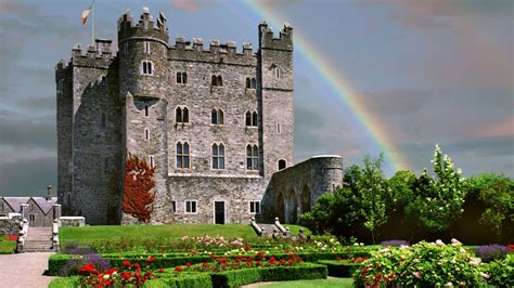 best places to stay in dublin ireland best places to stay ireland the best area to stay in