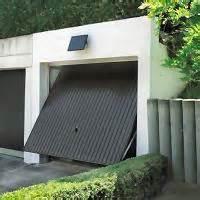Garage Door Do I Need Planning Permission What Garage Door Do I Need