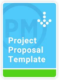 project management templates projectmanager.com