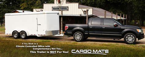 wiring diagram for cargo mate trailer wiring diagrams