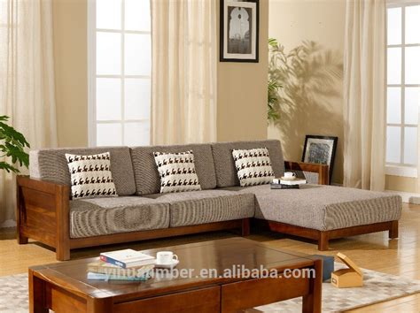 yihua gabon series new style wooden furniture