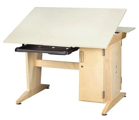 Cheap Drafting Tables Cad Drafting Table Find Best Cheap Trong1105201403