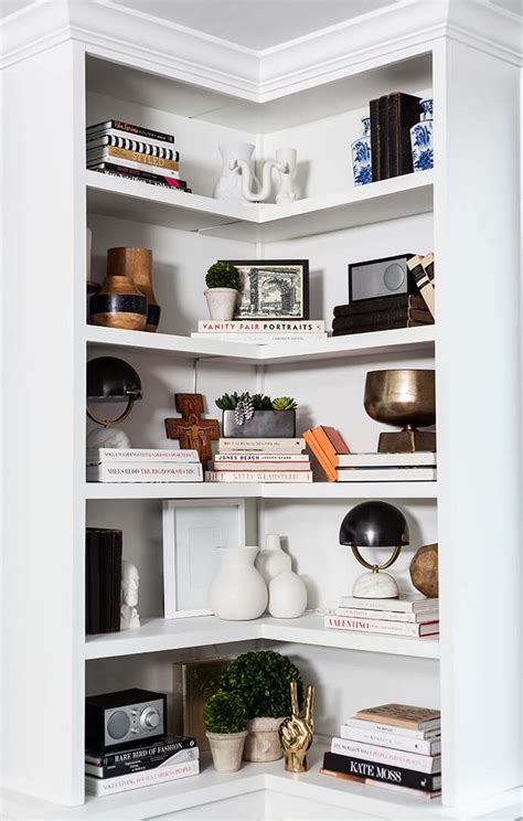 corner wall bookshelves 10 best ideas about corner bookshelves on