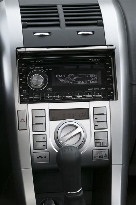 electric and cars manual 2009 scion tc transmission control 2010 scion tc conceptcarz com