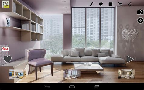 design your living room app peenmedia com living room design tools peenmedia com
