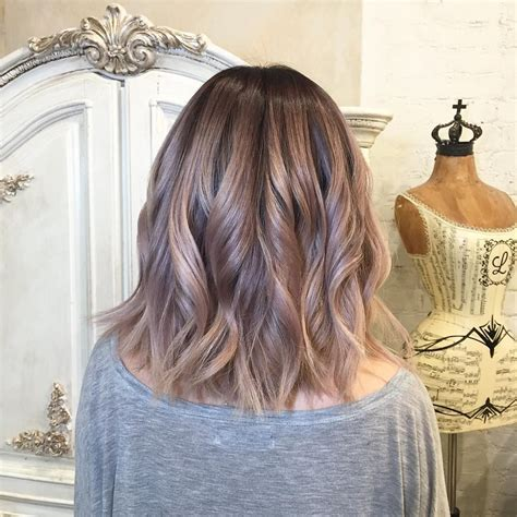 over the counter ash blonde hair color for gray hair 50 stunning light and dark ash blonde hair color ideas