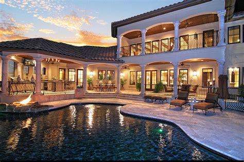 bay area luxury custom home building atherton to saratoga ca horseshoe bay zbranek and holt custom homes