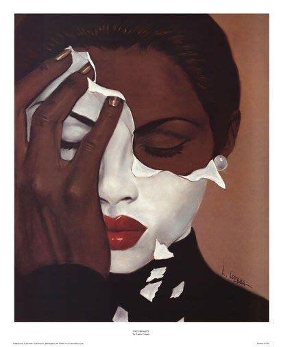 themes of black skin white masks barbie 2 la fabbrica dei sogni l america di w hollywood