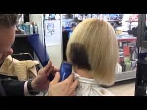 getting clipper haircuts super short womens clipper bob haircut short women s