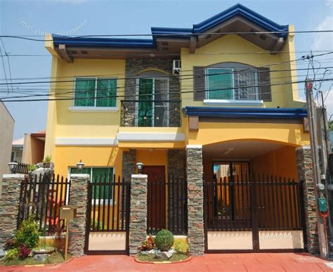 elegant house designs philippines modern house design photos philippines