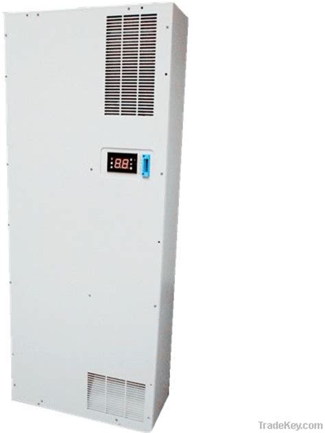 electrical cabinet air conditioner price 400w 3500w side mounting air conditioner for electric cabinet
