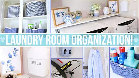 room organization laundry room organization ideas