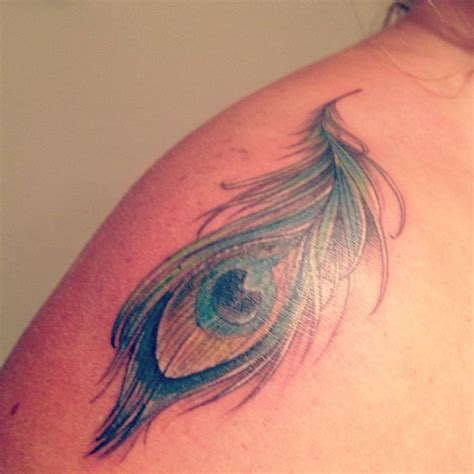 watercolor tattoo quill 17 best images about quill tattoos on drawings