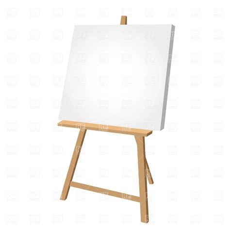 Drawing Easel Big W