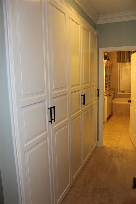 Ikea Fitted Cupboards - 7 best wardrobe images on bedroom bedrooms