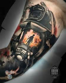 116 best images about smokin ink on pinterest maltese
