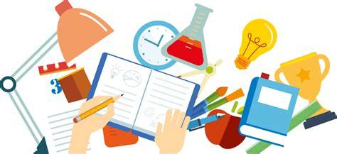 imagenes png educacion oxford pack virtual