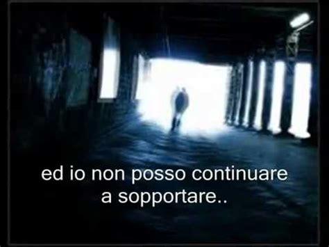 traduzione testo one u2 u2 one con testo italiano