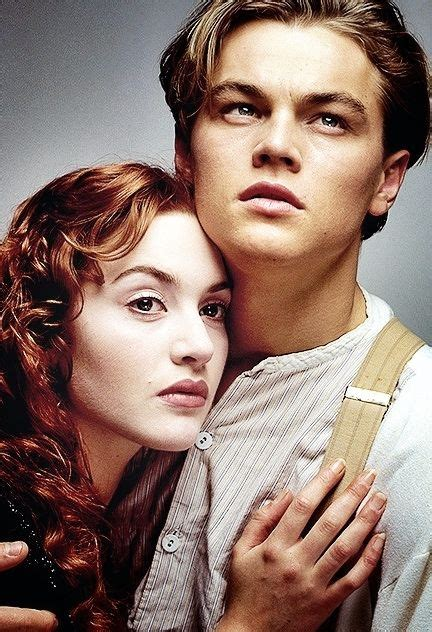 titanic film vs reality 1000 images about titanic movie on pinterest jack