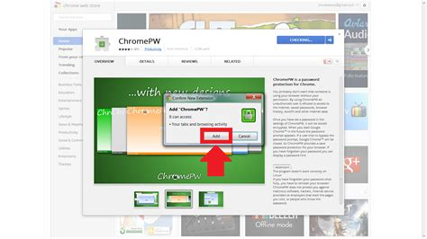 download youtube yang di protect top furtive download youtube videos in google chrome