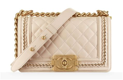 Chevron Sling Bag Jelly Chanel Grey chanel boy bag beige www pixshark images galleries with a bite