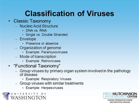 viral infections   immunocompetent host  video
