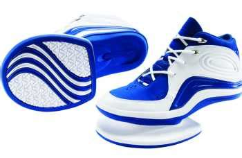 shoes to make you jump higher for basketball do basketball shoes make you jump higher 28 images