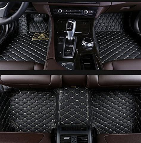 infiniti q50 floor mats floor mats for infiniti q50