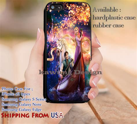 Tangled Iphone 6 6s lantern festival tangled iphone 6s 6 6s 5c 5s cases