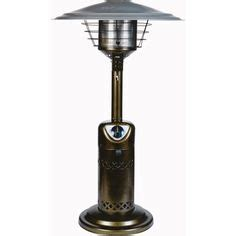 Ace Hardware Patio Heater Hoover Windtunnel Air Multi Cyclonic Bagless Upright Vacuum Ace Hardware Gift Ideas