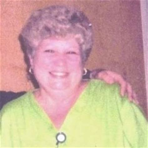 phyllis cobb glassburn obituary cbells creek west