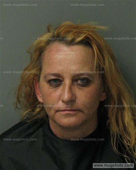 south carolina bench warrant search teresa diane durham mugshot teresa diane durham arrest