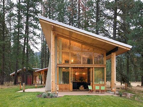 small mountain cabin plans wonderful small mountain house plans ideas best