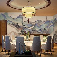 Contemporary Wall Murals Interior hand painted family tree mural wall art pinterest