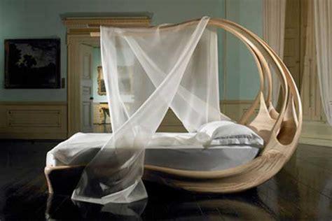 baldachin für schlafzimmer kann ich ein kleines schlafzimmer schwarz grau gestalten