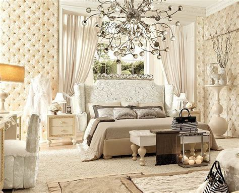 Fashion Bedroom Decor | 20 modern vintage bedroom design ideas with pictures