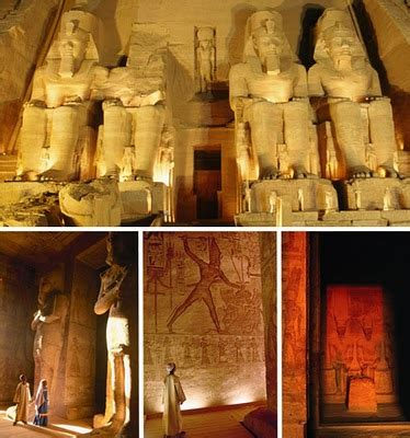 Kali Ke 2 By Amun Nufus 8 gua bersejarah di dunia catatanabimanyu