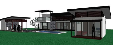 stunning custom home design service ideas decorating