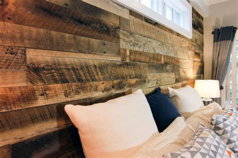 places  buy real wood indoor paneling