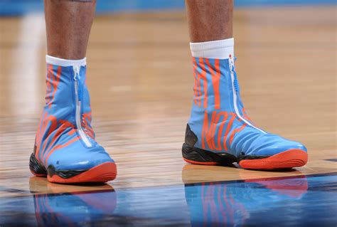 westbrook sneakers westbrook brought back the air xx8